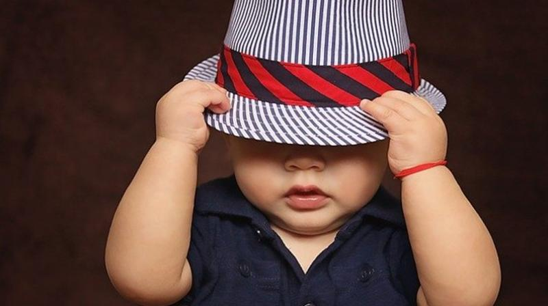 Get online on superbabyonline for answers to all baby health problems