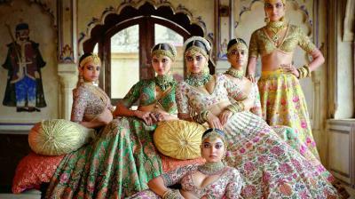 The Latest Fashion Trend Diversify