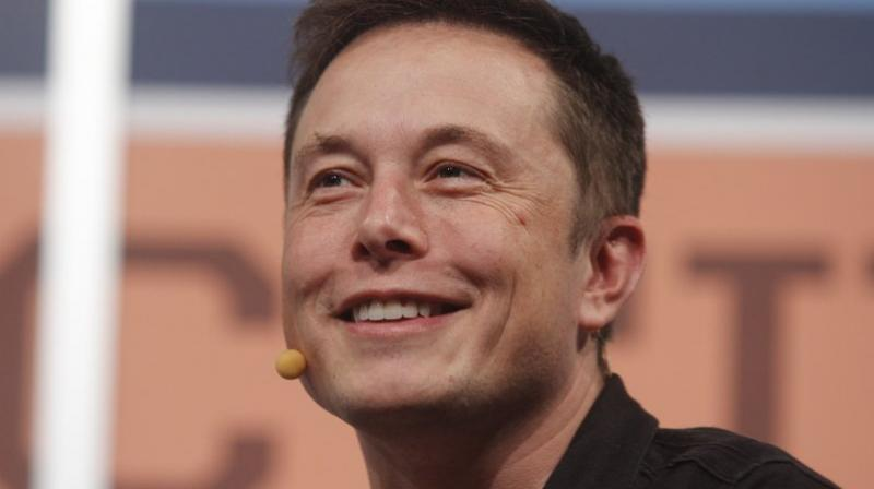 The move also leaves Musk and Tesla having to fend off a series of investor lawsuits.