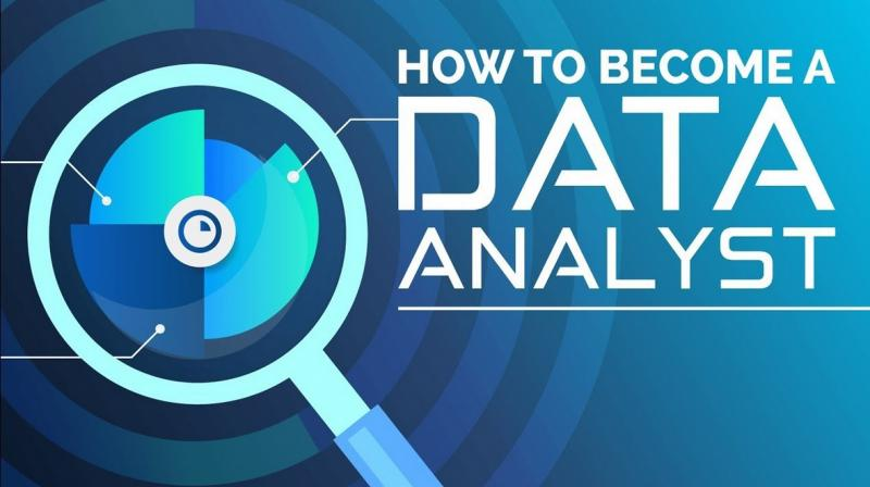 Data analytics is the process of analyzing raw data to find insights and to make conclusions about that information.