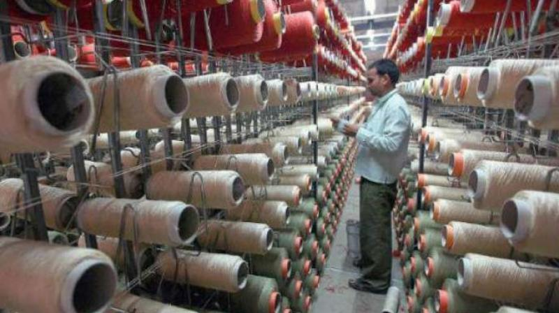 Labour Reforms: 2 Codes on OSH, Wages introduced in Lok Sabha
