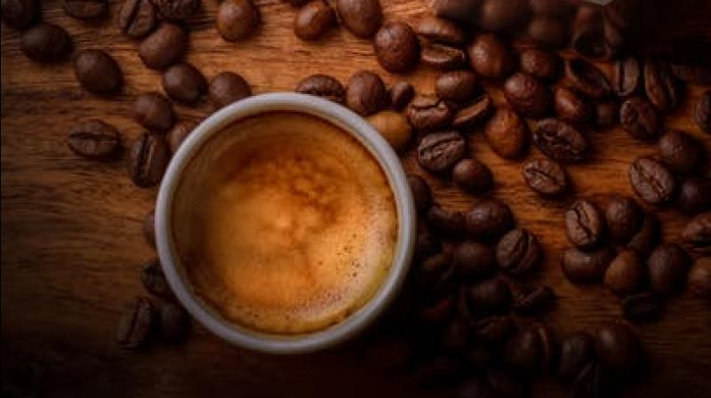 Consuming more than 3 cups of coffee can trigger migraine. (Photo: Representational/Pexels)