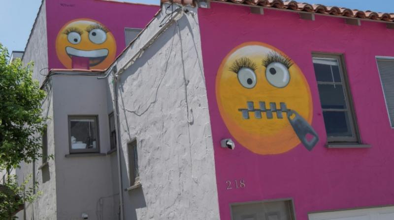 Short-term rentals have been banned in Manhattan Beach. (Photo: AFP)