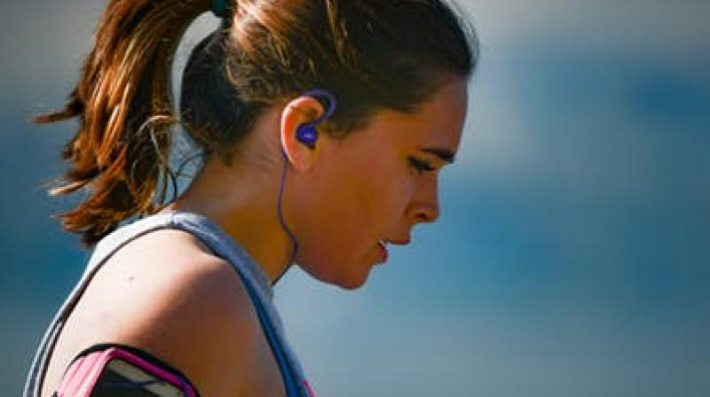 Studies suggest exercisng can prevent onset of common mental conditions. (Photo: Representational/Pexels)