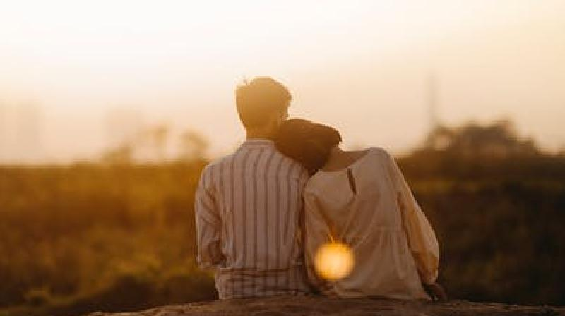 Relationship dynamics are the same even when you start a new romantic equation. (Photo: Representational/Pexels)