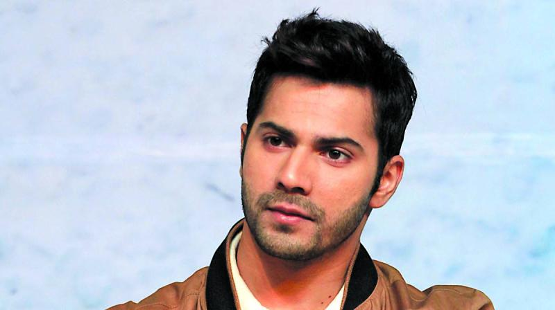 Kalank was a bad film: Varun Dhawan on first flop of his career