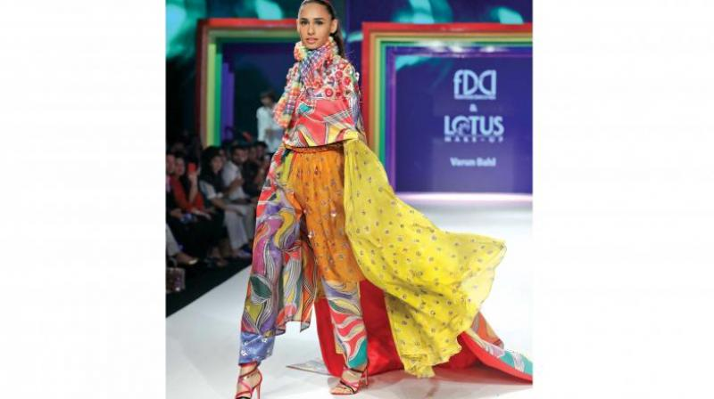 Collection by Varun Bahl