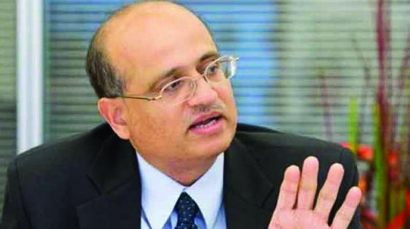 "Foreign secretary Vijay Gokhale, in his briefing, restricted himself to asserting it as a pre-emptive attack on a ""non-military"" target to eliminate those training to attack India."