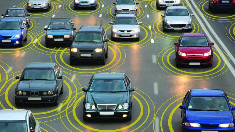 The Federation of Automobile Dealers Associations or FADA has urged Society of Indian Automobile Manufacturers or Siam, the top trade lobby to start reporting monthly sales data on the basis of actual registrations based on road ministry's Vahan platform instead of wholesales from factory gates.