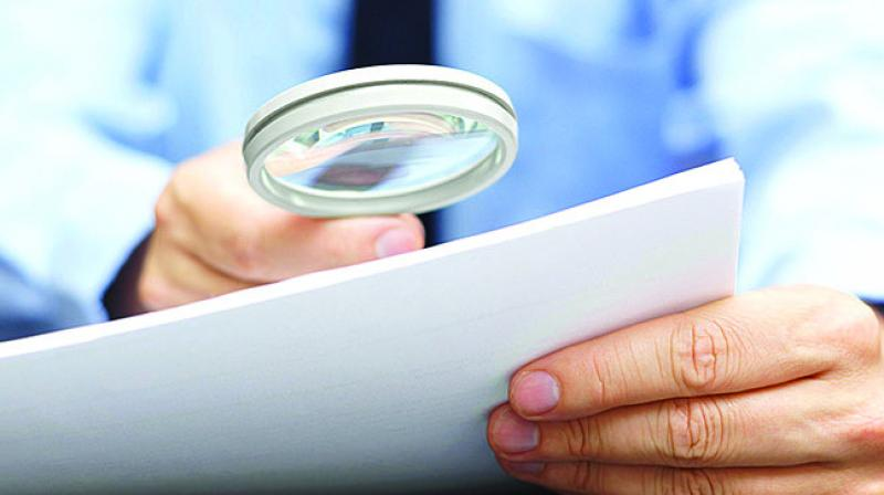 It has come as a rude shock for investors who considered FMPs to be a suitable alternative to bank fixed deposits.