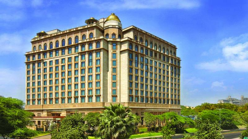 Sebi in its letter to Hotel Leelaventure said it has received representations from ITC, and minority shareholder Life Insurance Corporation (LIC).