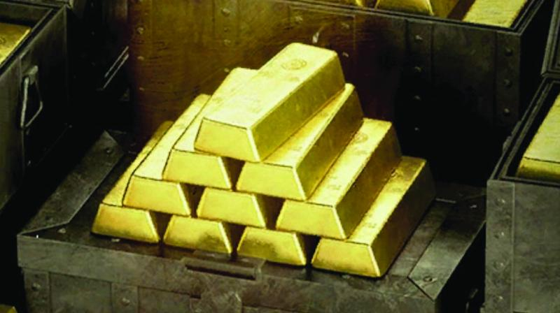 Overall, the sentiment is positive for a large majority of UHNWIs when it comes to investing in the yellow metal.