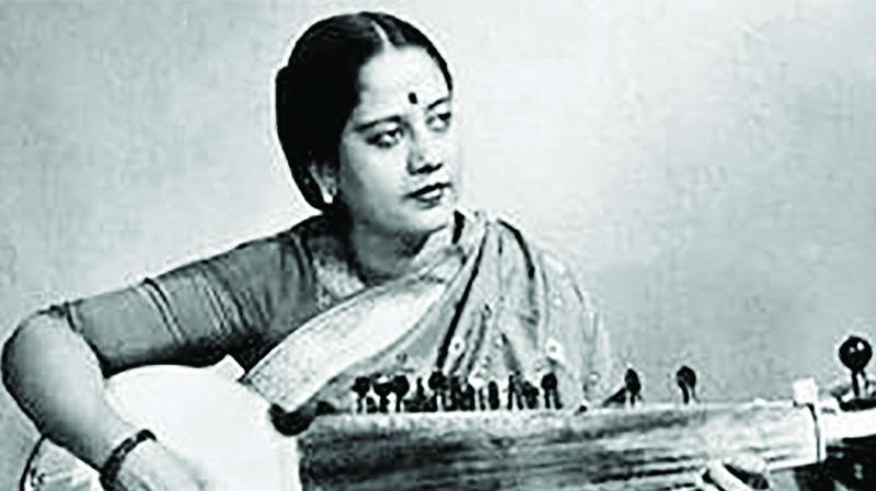Sharan Rani