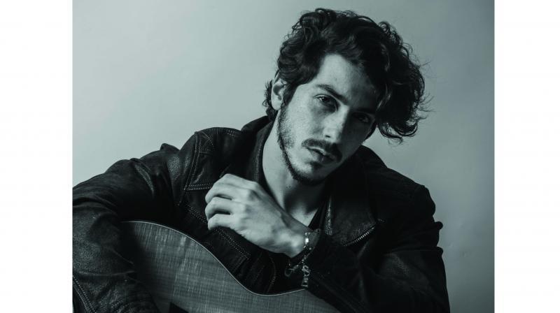 Danny Aridi