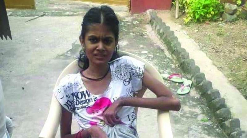 Odisha government had then announced ex-gratia for the family members of the deceased students and free medical treatment for the injured ones including Sheetal.