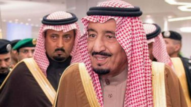 The decision, which risks riling religious conservatives, is part of Saudi Arabia's ambitious reform push aimed at adapting to a post-oil era (Photo: AP)