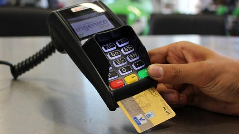 Philadelphia City Council Bans Cashless Stores