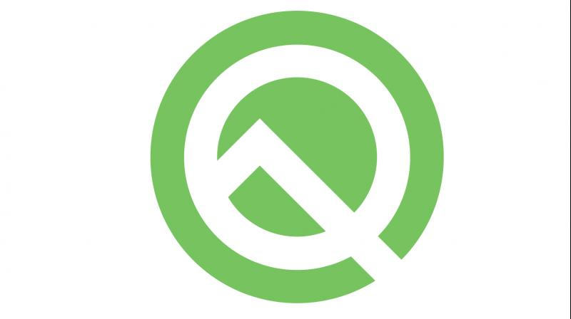 How to Get Android Q Now