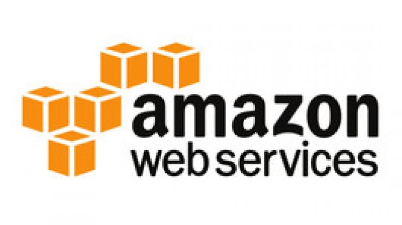 Amazon Web Services customers include ABP News Network, Arisglobal, Bajaj Capital, BSE, Capital Float, Clevertap, Future Group, Hindustan Unilever among others.