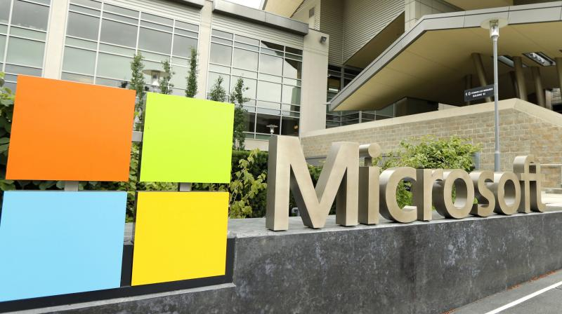 Microsoft also agreed to pay nearly USD 16.6 million to settle related civil charges by the US Securities and Exchange Commission over its activities in Hungary, Saudi Arabia, Thailand and Turkey, without admitting wrongdoing.