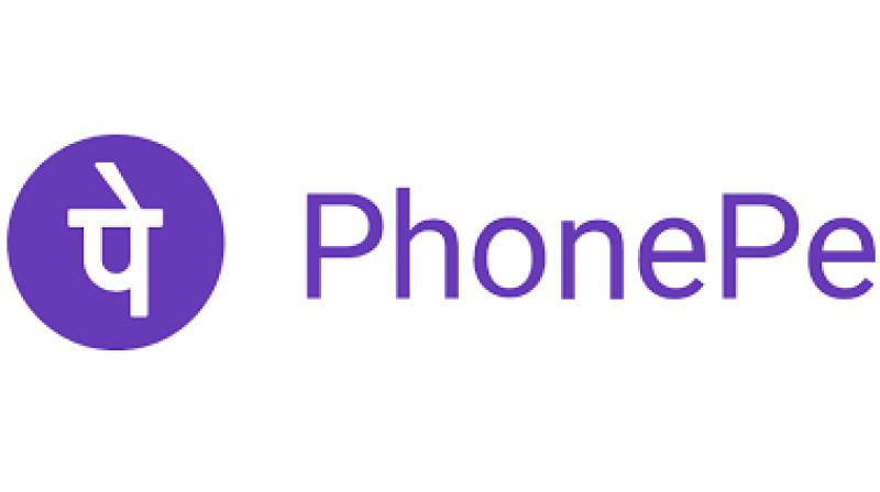 PhonePe can now distribute insurance products from all insurance companies in India.