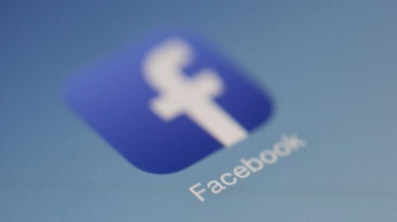 The regulator is in the early stages of talks with Facebook in an effort to understand whether the company's plans for digital coin would fall under the CFTC's scope, the FT reported.