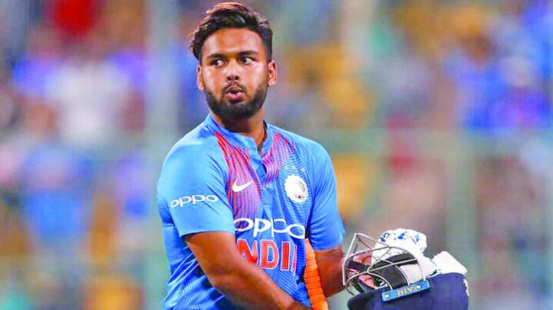 The arch-rivals are set to battle in an encounter which is scheduled after almost a year. (Photo: File)