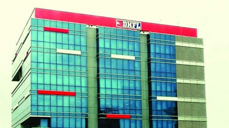 DHFL is currently classified as stressed account but will slip into becoming a Non-Performing Assets (NPA) by December 31 unless a resolution is found.