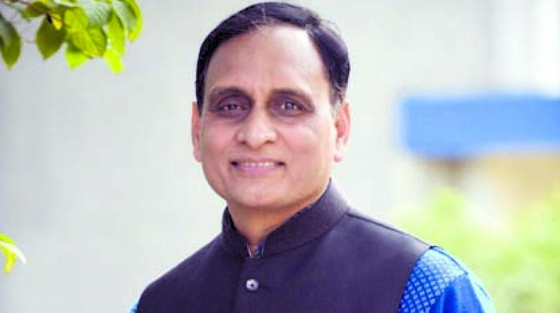 BJP MP Rakesh Sinha introduced 'The Population Regulation Bill, 2019' in the Rajya Sabha on July 12. the bill seeks punitive actions against those with over two children.