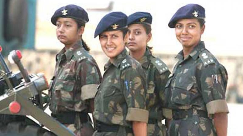 Their selection board will be scheduled as soon as all affected SSC women officers exercise their option and complete requisite documentation, the Army said.