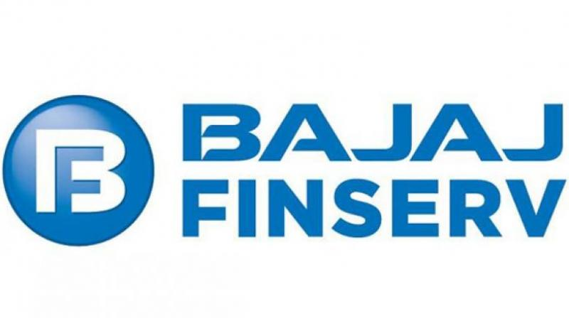Bajaj Finance on Thursday reported a jump of 61 per cent in its standalone net profit at Rs 721 crore in the last quarter ended March 2018.