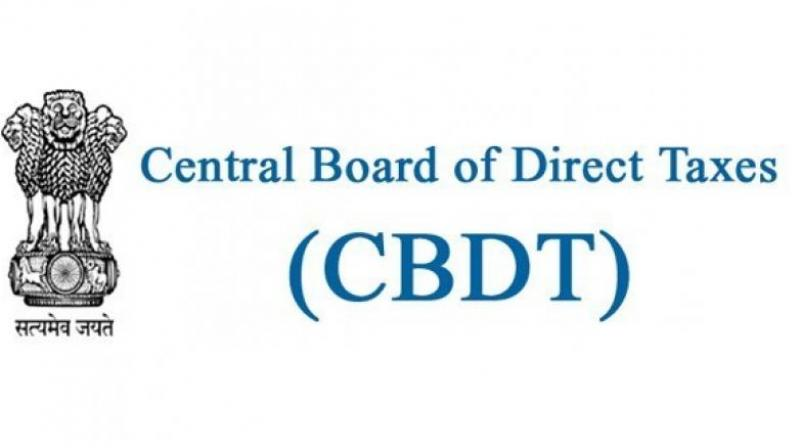 CBDT directive added cases where a taxman has conducted raids and instances categorised under