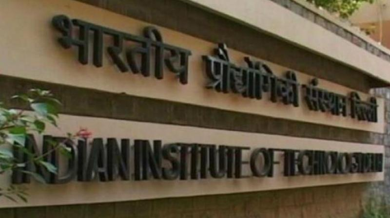 IBM partners with IIT-B to advance AI research