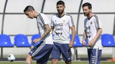 0a1b90289f4 Lionel Messi