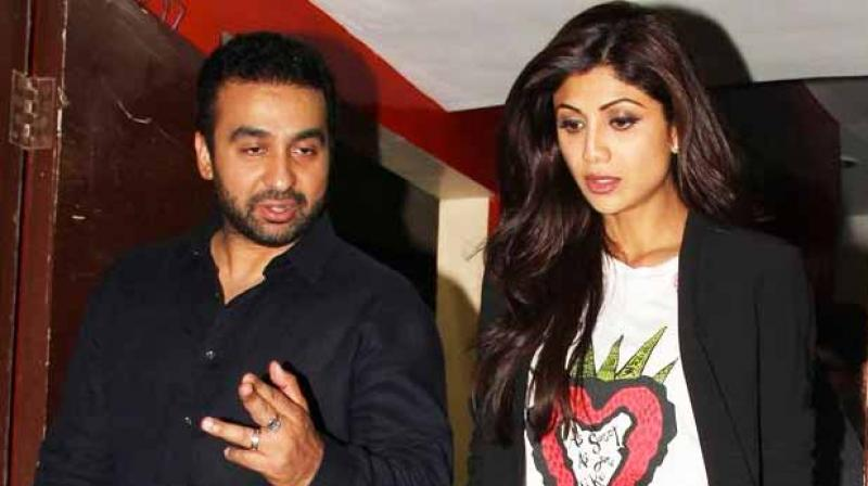 Businessman and actor Shilpa Shetty's husband Raj Kundra, was on Tuesday summoned by the Enforcement Directorate (ED) in connection with the Bitcoin scam.