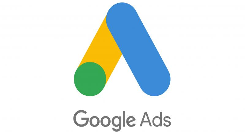 It is the latest addition to Google's continued efforts at combating false advertising arising out of its platform.