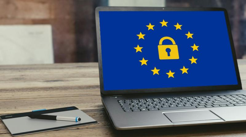 IT/BPM, Health, Ecommerce, Manufacturing and Pharma led the GDPR readiness efforts.