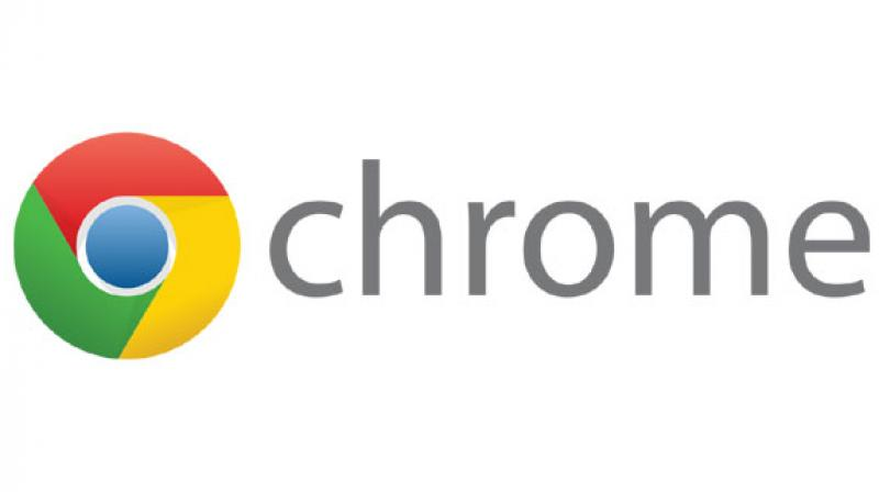 After rolling out the feature to Chromebooks in August last year, it is now available in Chrome for Windows, Mac, and Linux.