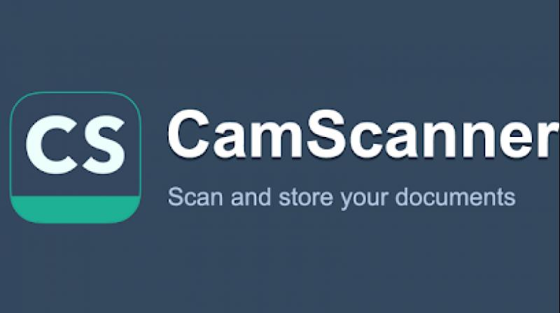 CamScanner has been installed on over 370 million devices across more than 200 countries.