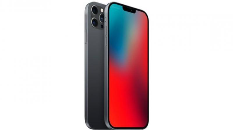 Macotakara claims that the iPhone 12 will look strikingly similar to the iPhone 11 series and by extension the iPhone XS and iPhone X which launched in 2017.