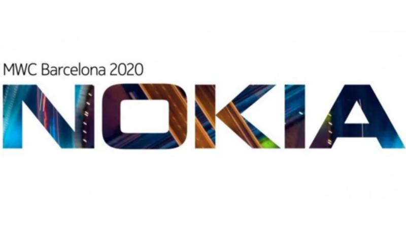 Nokia is readying for a strong showing at MWC 2020.