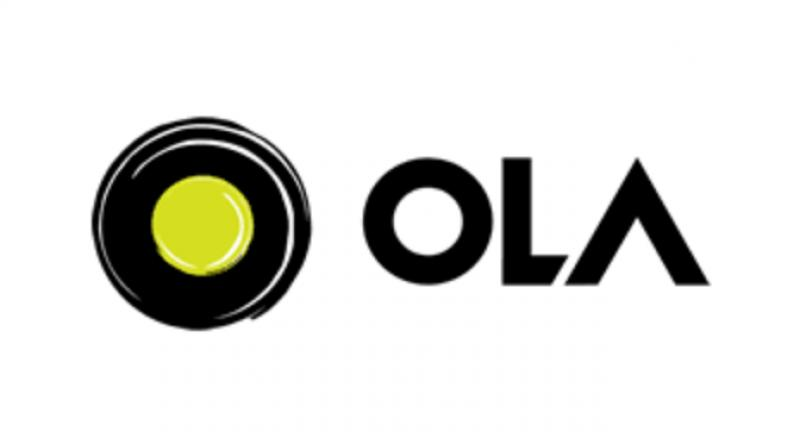 Ola is also launching the 'Start Code' security feature, a UK ride hailing first.