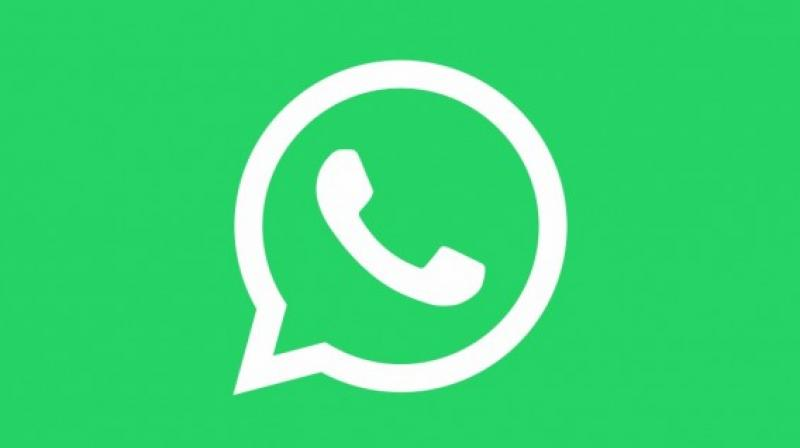 Earlier today, WhatsApp has officially announced that it has reached two billion users the world over.
