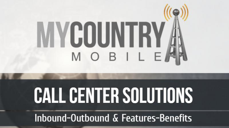 My Country Mobile offers wholesale Voice Termination to over 150 Different Countries with a network of over 1000 different operators globally.
