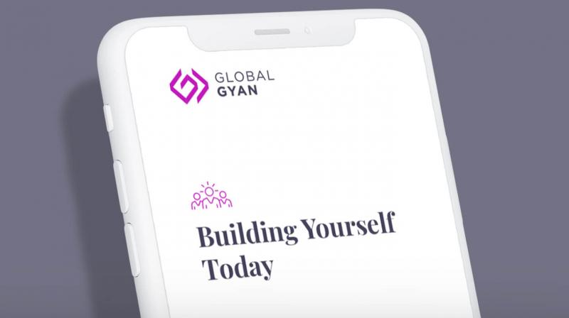GlobalGyan's network of experienced leaders provide practical knowledge that professionals can use immediately.