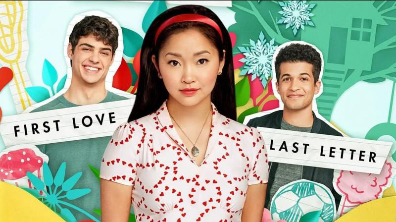 Don't miss these tips from Lara Jean, Peter Kavinsky and John Ambrose for a peaceful streaming experience.