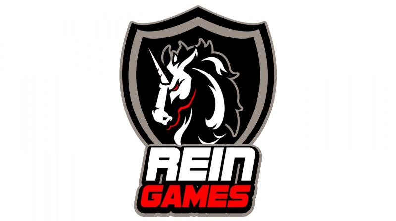 Rein Games business model aims at creating original concept-based real money games that are to be played for a stake in return of a platform fee.
