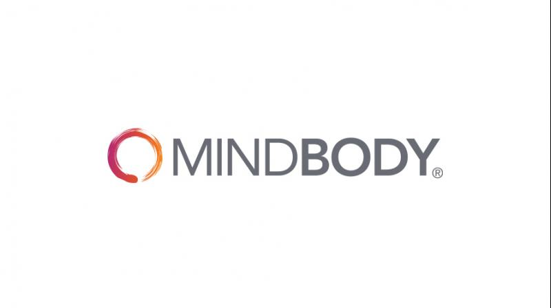 MINDBODY is driven to support the growth and participation of women in India's technological workforce.