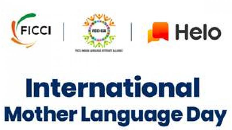 International Mother Language Day is observed to promote linguistic and cultural diversity and is celebrated on February 21 every year since 2000.