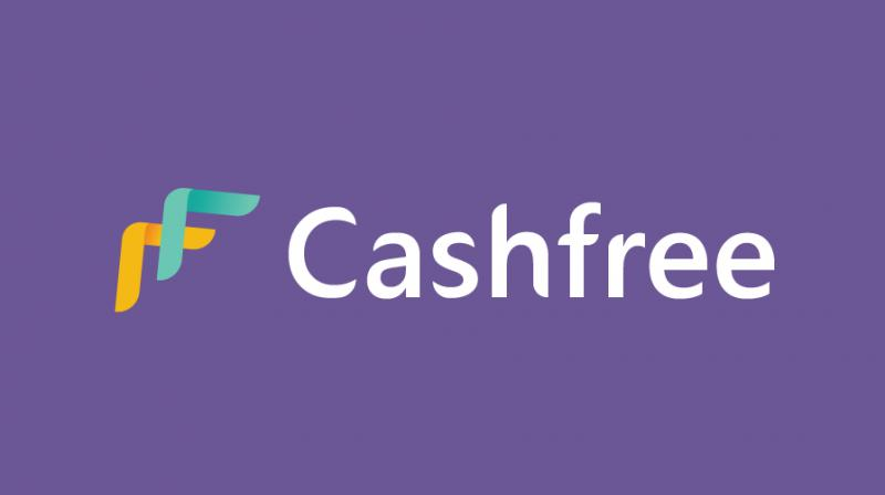 At Cashfree's core is a drive to solve problems faced by businesses in digital payments and disbursals.